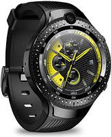 Смарт часы Zeblaze THOR 4 Dual 4G