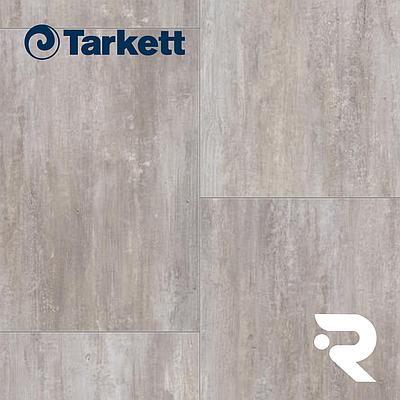 🌳 ПВХ плитка Tarkett | LOUNGE - DELMAR | Art Vinyl | 457 x 457 мм