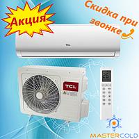 Кондиционер TCL TAC-18CHSD/XAA1I Heat Pump R32 WI-FI настенный инверторный, фото 1