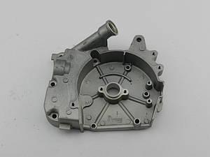 Картер двигателя (маслозаливная горловина) 4т 50/60/80cc (80 кубов)