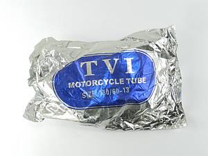 Камера 130/60-13 TVI (китай)