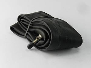Камера 2,50-16 (китай)