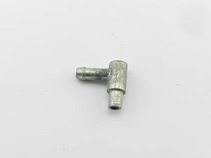Штуцер крышки клапанов 4т GY6-50/60/80cc (80 кубов)