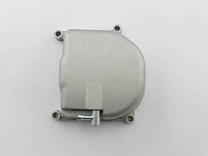 Крышка головки клапанов 4т 50/60/80cc (80 кубов)