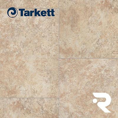 🌳 ПВХ плитка Tarkett | LOUNGE - JAFFA | Art Vinyl | 457 x 457 мм
