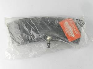 Камера 2,50/2,75-19 MARELLI бутилова (тайвань)