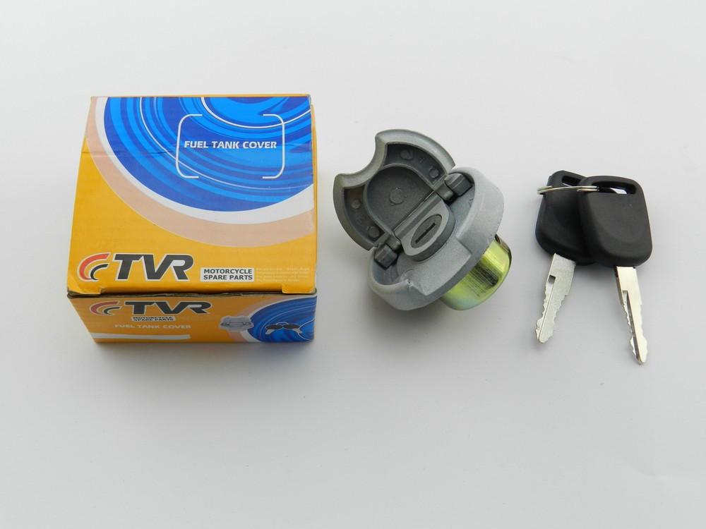 Кришка безобака 4т 50сс/Viper (Вайпер) WIND, TVR