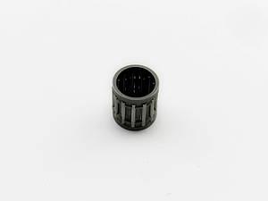 Сепаратор d-12 (12-15-16,5 мм) Yamaha (Ямаха) Axis 90cc (90 кубов), SEE (китай)