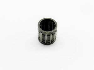 Сепаратор d-14 (14-17-20мм) Suzuki (Сузуки) Address 110cc (110 кубов)