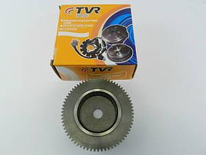 Маховик (обгонная муфта) Yamaha (Ямаха) Axis 90/2т STELS (TVR)