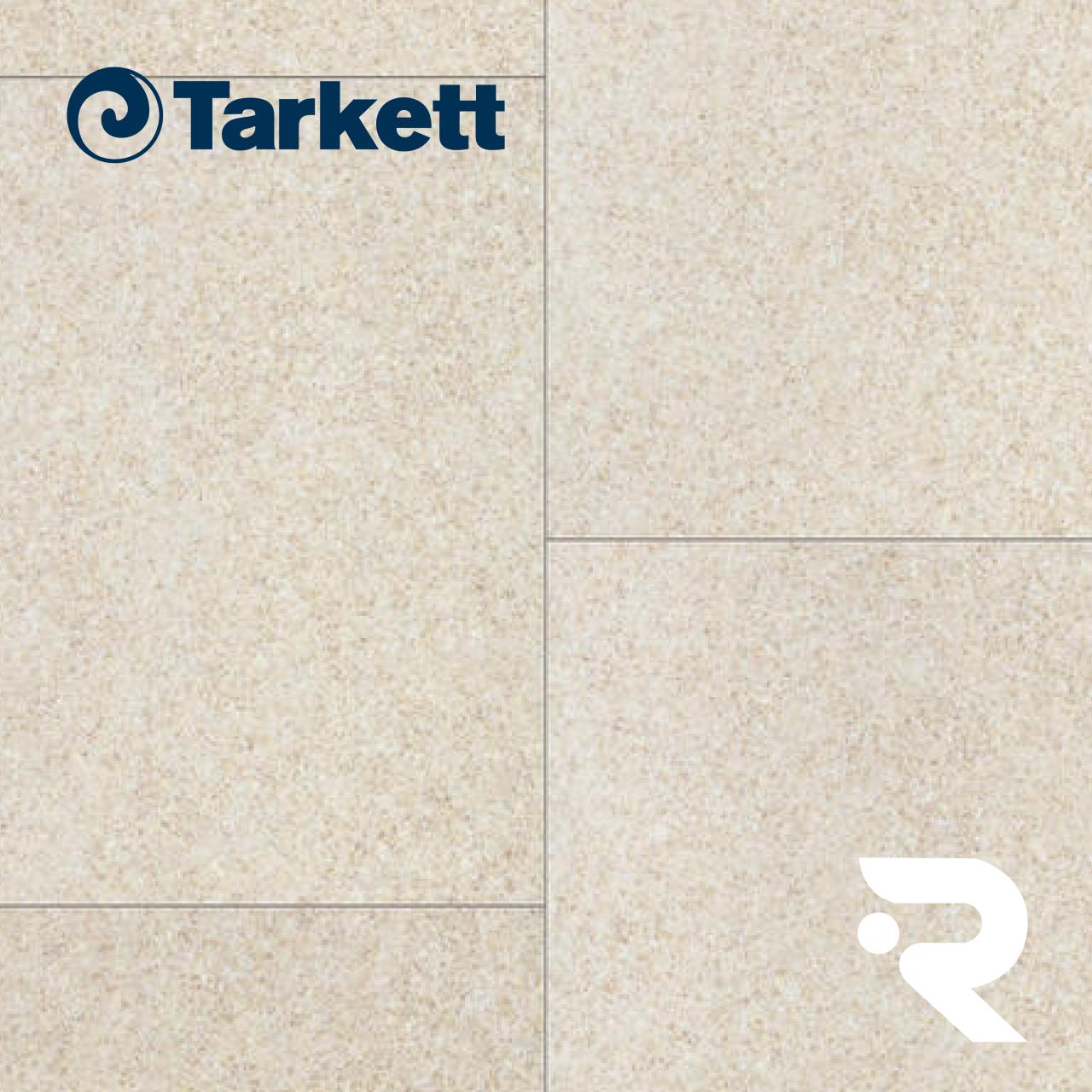 🌳 ПВХ плитка Tarkett | LOUNGE - SANDY | Art Vinyl | 457 x 457 мм