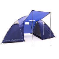 Палатка X-Large P222