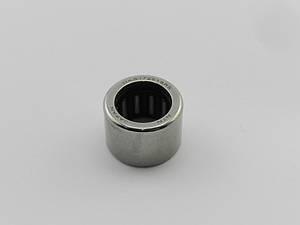 Сепаратор сцепления (заднего вариатора) Honda (Хонда)/Suzuki (Сузуки)/Yamaha (Ямаха) 4т GY6 50cc (50 кубов)