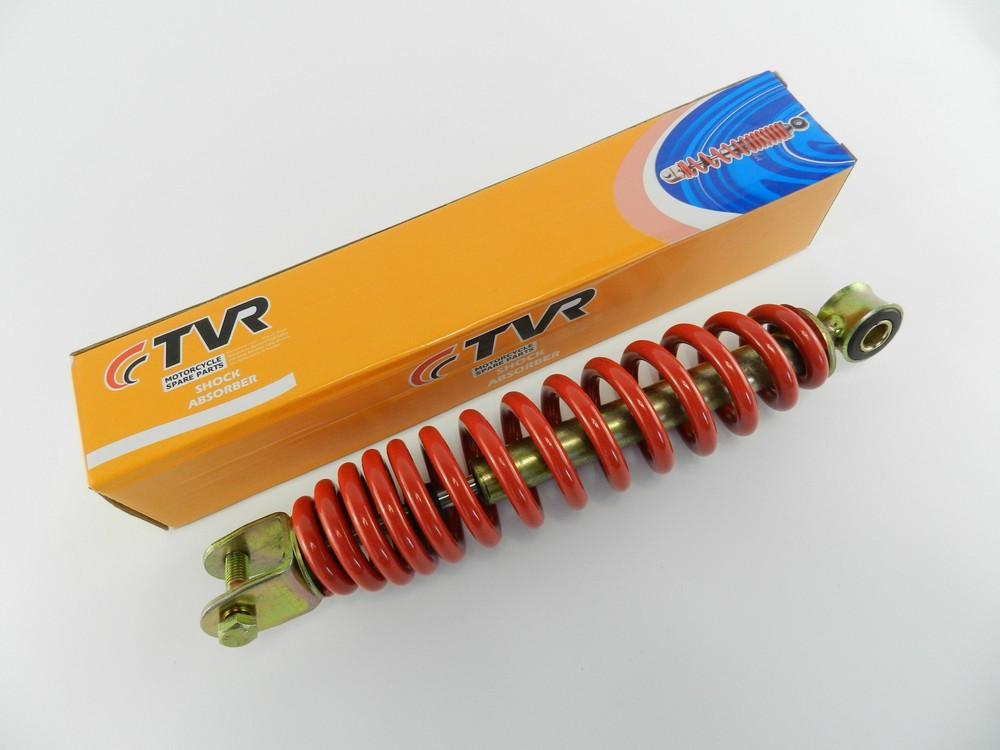 Амортизатор задній 250мм Yamaha (Ямаха) TVR