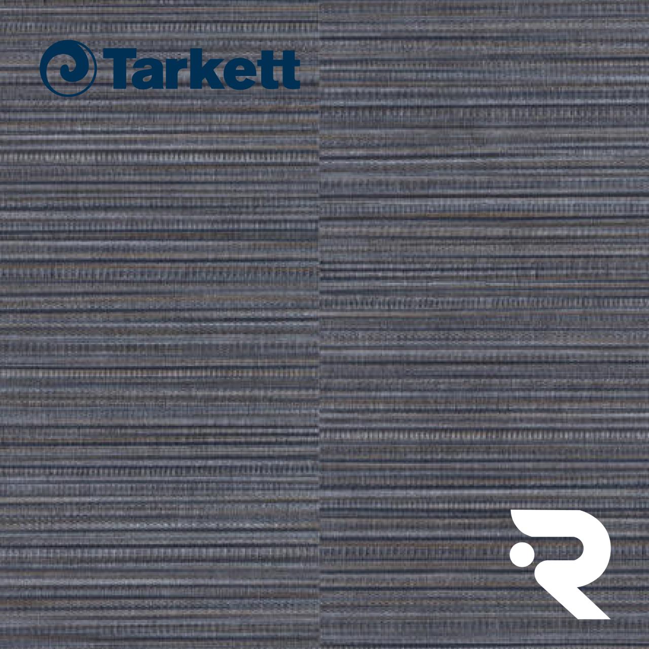 🌳 ПВХ плитка Tarkett | LOUNGE - VERSION | Art Vinyl | 457 x 457 мм