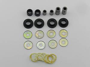 Ремкомплект вилки маятниковой GY6-50/TB-50/Honda (Хонда) Tact 16/24/30/31/51