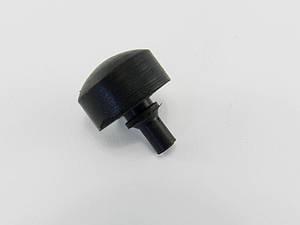 Отбойник маятника GY6-50/60/80/ 125/150cc (125 - 150 кубов)