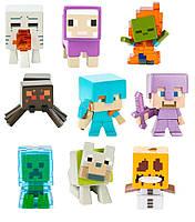 Тематическая мини-фигурка Minecraft ассортимент FXT80