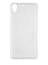 Чехол Utty для HTC Desire 728 белый