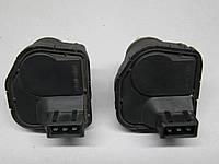 Корректор фар Ауди А4 б5 Audi Bosch 4D0 941 295