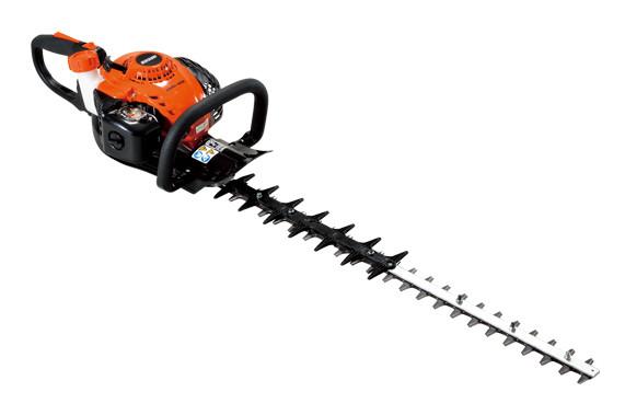 Ножиці садові ECHO HCR-185ES бензинові, 0.58 кВт