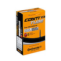 """Камера Continental Tour Tube All 28"""" S42 RE [ -> /42-635]"""