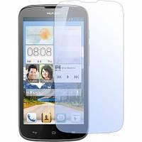 Защитная пленка Huawei Ascend G610