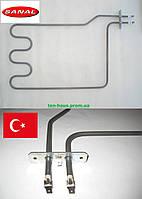 Тэн в духовку Clatronic 1300w, Sanal(Turkey) Харьков