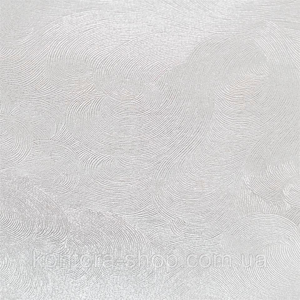 Картон дизайнерский Galeria Papieru Pearl white, 220 г/м² (20 шт.)
