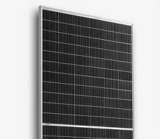 Солнечная панель RISEN RSM132-6-380M моно