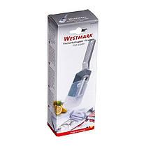 Чистка для рыбы WESTMARK W65002260, фото 3