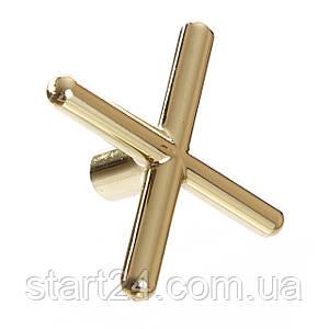 Машинка (Крест) KS-1759 (металл)