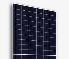 Солнечная панель RISEN RSM144-7-445BMDG  моно