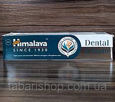 Зубна паста Dental Cream Himalaya Herbals, 200г