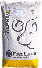 Корм для свиней престарт до 12 кг (до 42 дні) Feedex P 100%