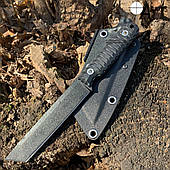 Тактичний ніж Ямато Blade brothers knives