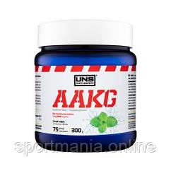 AAKG - 300g Strawberry (Затертая дата)