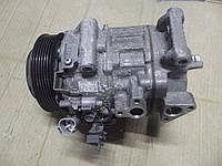 Компрессор кондиционера КОНДИЦ BMW E38 3.5 4.4 447280-8714 под заказ 2-4дн