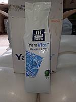 YaraTera Rexolin ABC 5 кг (яру рексолін мікроелементи )