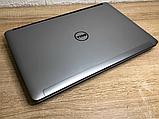 Ігровий Ноутбук DEll E6540 Core i7 IPS SSD 128 HDD 500 RAM 8 ВІДЕО 2GB, фото 4