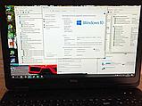 Ігровий Ноутбук DEll E6540 Core i7 IPS SSD 128 HDD 500 RAM 8 ВІДЕО 2GB, фото 8