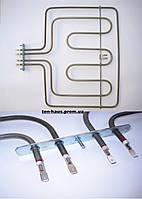 Верхний тэн для духовки  Ardo 2.3 кВт (700w + 1800w)