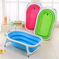 Ванні і туалетні приналежності для дітей