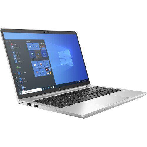 HP ProBook 640 G8 Laptop (2B0D9UT#ABA)