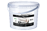 Гідроізоляційна мембрана рідка Waterproofing membrane 20 л