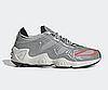 Оригинальные кроссовки Adidas FYW S-97 (EE5313)