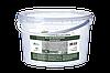 Віск для декоративної штукатурки Wax for decorative plaster 1 л