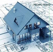 Заказать домик по своему проекту