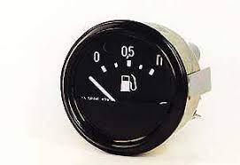 Покажчик рівня палива ГАЗ, УАЗ, ЗІЛ (купівельної ГАЗ) 13.3806010
