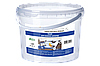 Клей для флизелиновых обоев Sublime Glue Heavy Wallpaper 5 л